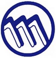 PT. Mitrametal Perkasa