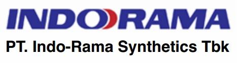 PT. Indo-Rama Synthetics Tbk