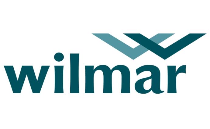 Wilmar Grup Indonesia