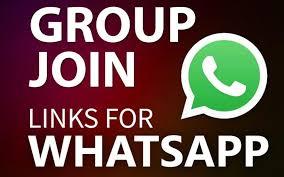 Link Join Grup WA Mata Kuliah 20.2